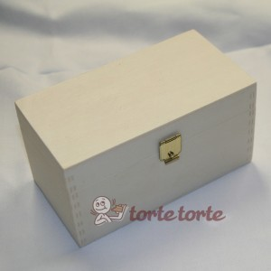 Neutrale-Kiste02