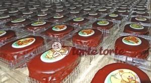 Sacher-Ostereier-mit-Aufleger-2